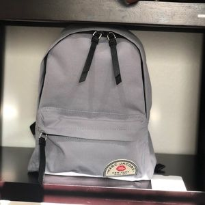 March Jacob medium backpack 🎒